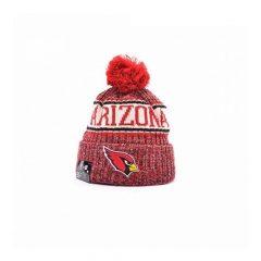 New Era Arizona Cardinals sísapka / bojtos sapka