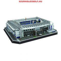 Tottenham Hotspur puzzle, White Hart Lane stadion puzzle (75 db-os)- eredeti, hivatalos klubtermék!