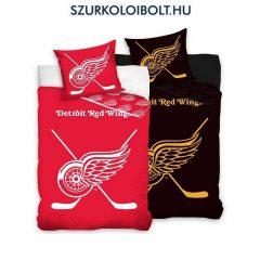 Detroit Red Wings szurkolói ágynemű garnitúra  - eredeti szurkolói Detroit Red Wings termék