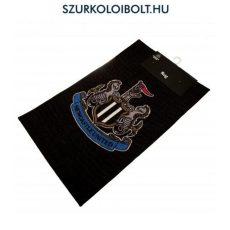 Newcastle United szőnyeg - hivatalos klubtermék !!!