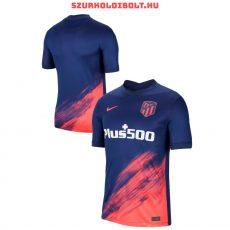 Adidas Real Madrid mez - eredeti 1c38668079