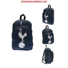 Tottenham Hotspur FC Pro hátizsák / hátitáska - eredeti, liszenszelt klubtermék