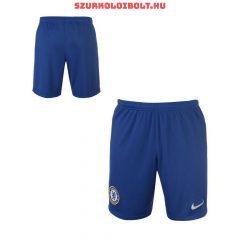 Nike gyerek Chelsea short / rövidnadrág (kék )