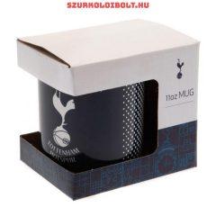Tottenham Hotspur feliratos bögre - hivatalos klubtermék