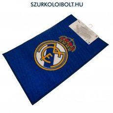 Real Madrid FC szőnyeg - hivatalos klubtermék !!!