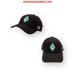 SV Werder Bremen baseball sapka - hivatalos SV Werder Bremen klubtermék!