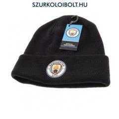Manchester City sapka - hivatalos klubtermék!