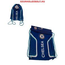 Chelsea FC tornazsák - hivatalos termék
