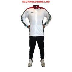 Adidas Magyar válogatott melegitő - Magyarország jogging