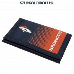Denver Broncos - NFL pénztárca