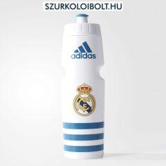 Adidas Real Madrid kulacs XL - műanyag  kulacs