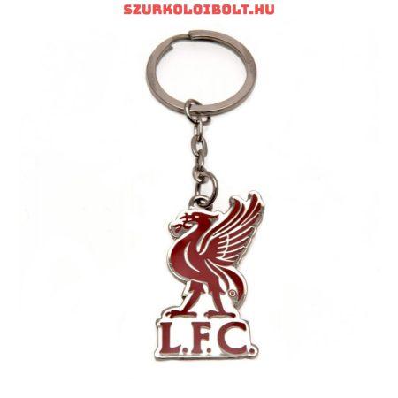 Liverpool kulcstartó- eredeti Liverpool klubtermék!!!