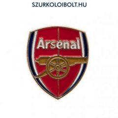 Arsenal FC Supporter Pin - Arsenal kitűző