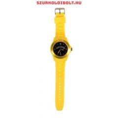 Dortmund prémium karóra - Dortmund szurkolói termék