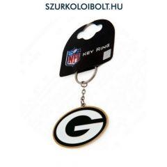 Green Bay Packers kulcstartó- eredeti Packers klubtermék!!!