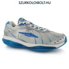 Avia iTrain Motion Balance Ladies - Avia gördülő cipő kék fehér