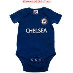 Chelsea Fc body babáknak (többféle) - eredeti, hivatalos klubtermék!
