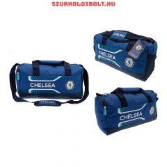 Chelsea Holdall - sporttáska