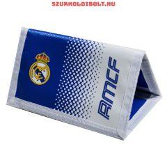 Real Madrid pénztárca  - hivatalos klubtermék