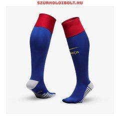 Nike Fc Barcelona hivatalos sportszár