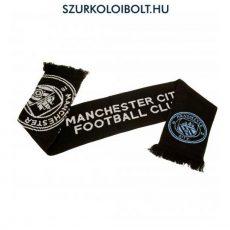 Manchester City sál - eredeti, hologramos szurkolói sál