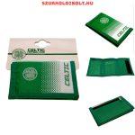 Celtic pénztárca (eredeti, hivatalos klubtermék)