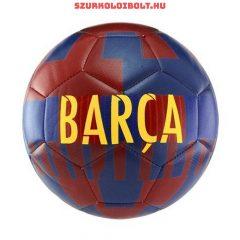 Nike FC Barcelona football - FC Barcelona Prestige focilabda 5-ös méret)