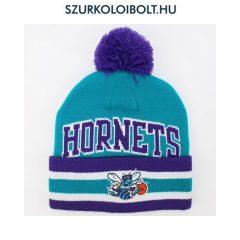 Charlotte Hornets sapka - hivatalos NBA klubtermék