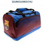 FC Barcelona válltáska - sporttáska, hivatalos szurkolói ajándék
