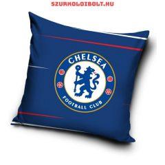 Chelsea FC díszpárna / kispárna eredeti, hivatalos Chelsea klubtermék !!!!