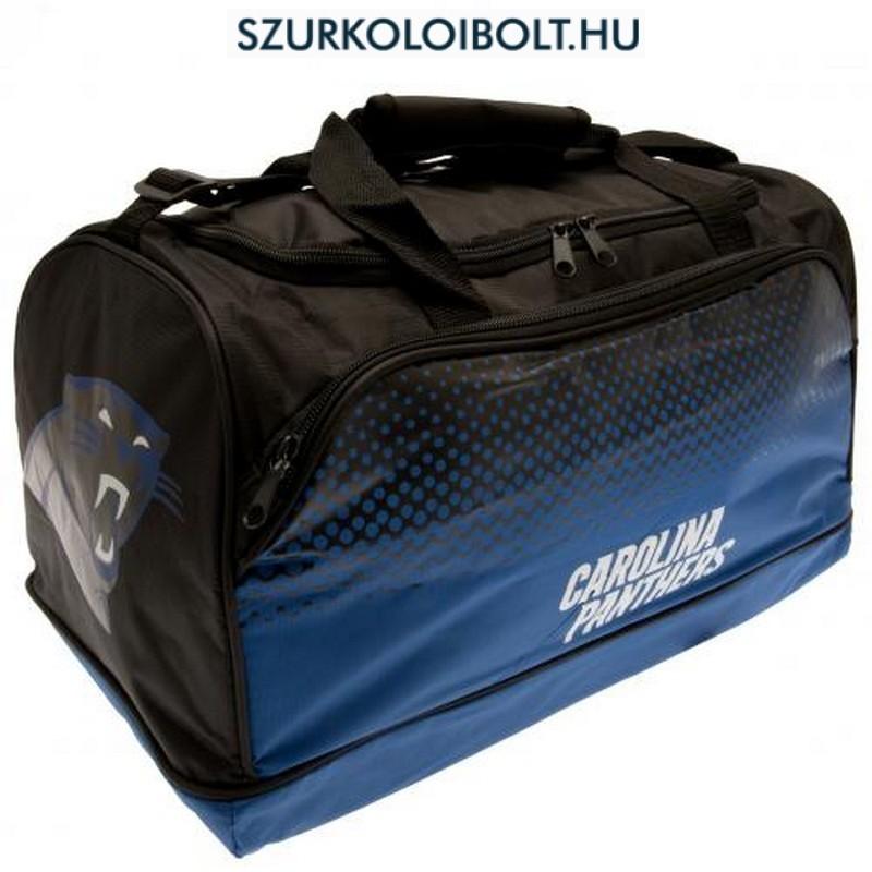 Carolina Panthers válltáska - sporttáska - Eredeti termékek ... ffcab7017b