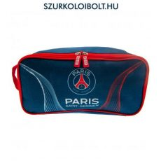 Paris Saint Germain FC kistáska - eredeti, hivatalos klubtermék!