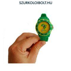 Brazil  karóra - Brazil szurkolói termék