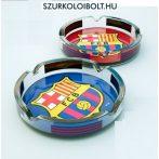 FC Barcelona hamutartó / hamutál (nagyméretű)