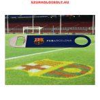 FC Barcelona hűtőmágnes sörnyitóval- eredeti FC Barcelona klubtermék!!!