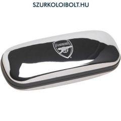 Arsenal Fc szemüvegtok - gravírozott tok díszdobozos csomagolásban