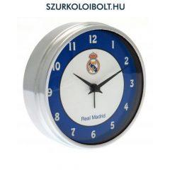 Real Madrid  ébresztőóra - hivatalos Real Madrid szurkolói ajándék!
