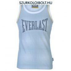 Everlast Premium - ujjatlan póló (fehér)