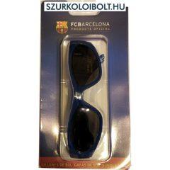FC Barcelona gyerek szemüveg, napvédő szemüveg