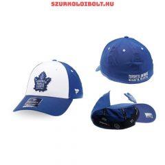 Toronto Maple Leafs Fanatics baseball sapka - eredeti NHL  sapka