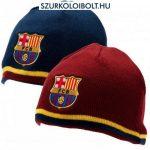 FC Barcelona kifordítható sapka - hivatalos, eredeti szurkolói termék!