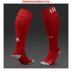 Bayern München hivatalos sportszár (Adidas)