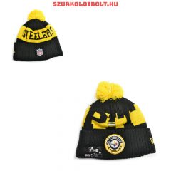 New Era Pittsburgh Steelers sísapka / bojtos sapka