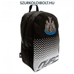 Newcastle United szurkolói hátizsák / hátitáska, hivatalos ajándék