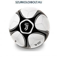 Juventus szurkolói labda - eredeti klubtermék (focilabda)
