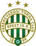 Ferencváros (Fradi, FTC)