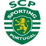 Sporting C.P Portugal