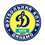 Dynamo Kijev