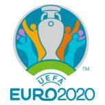 Európa Bajnokság