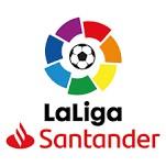 La Liga - Spanyol labdarúgó-bajnokság termékek